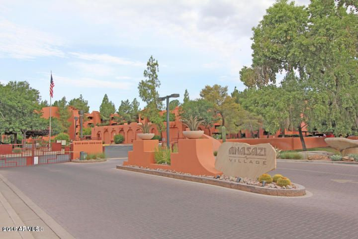 Photo of 12212 N PARADISE VILLAGE Parkway S #127, Phoenix, AZ 85032