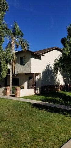 Photo of 170 E Guadalupe Road #161, Gilbert, AZ 85234