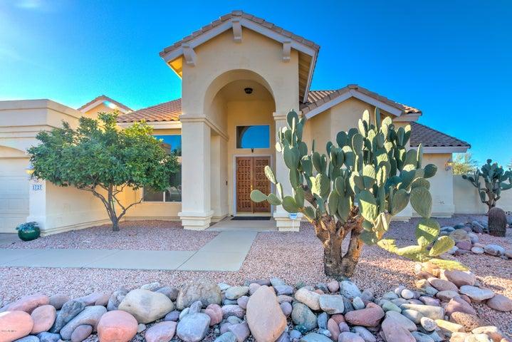 Photo of 1727 E SOUTH FORK Drive, Phoenix, AZ 85048