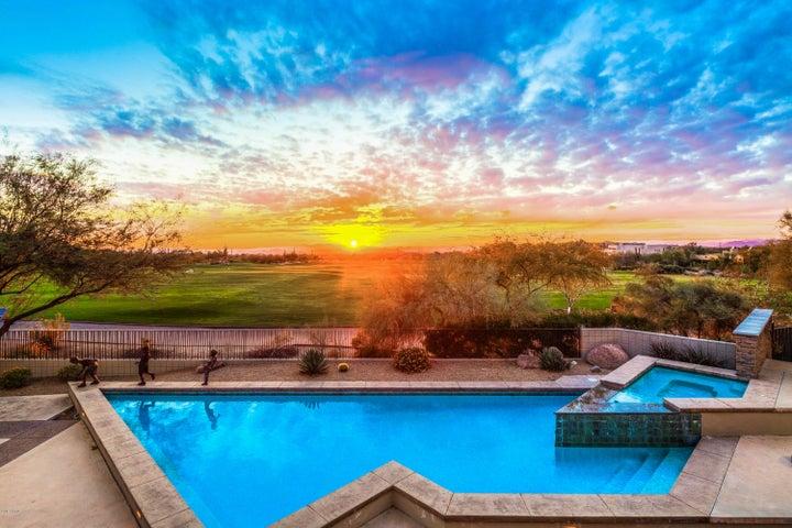 Photo of 28810 N 105TH Way, Scottsdale, AZ 85262
