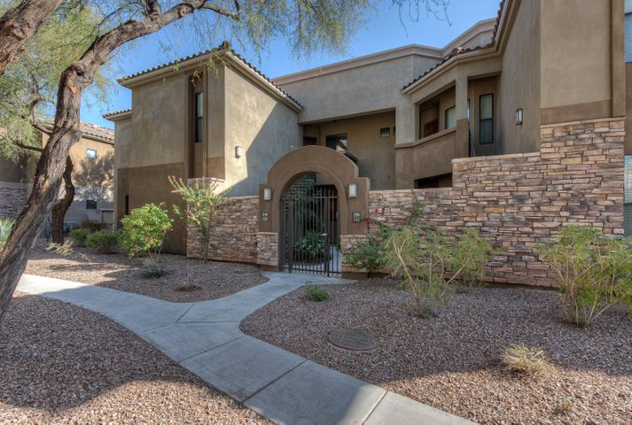 Photo of 7027 N SCOTTSDALE Road #145, Paradise Valley, AZ 85253