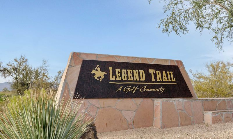Photo of 9399 E CAVALRY Drive, Scottsdale, AZ 85262