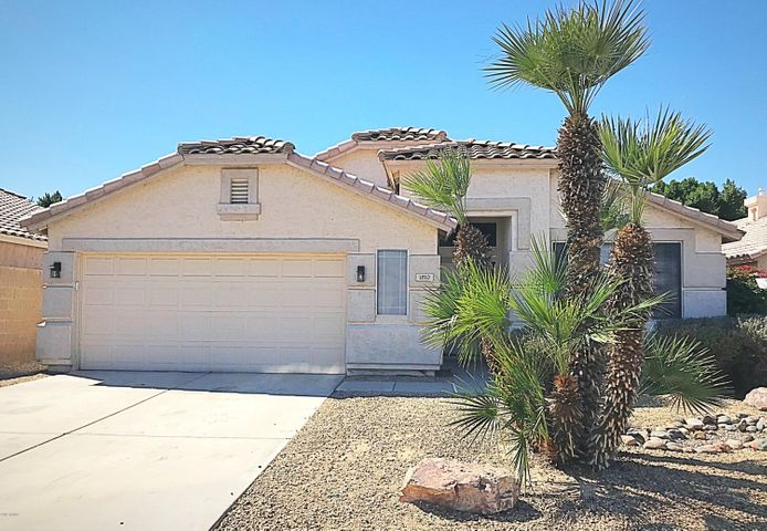Photo of 1810 N 108TH Avenue, Avondale, AZ 85392