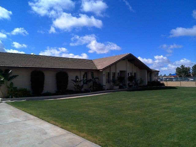 Photo of 5239 W CINNABAR Avenue, Glendale, AZ 85302
