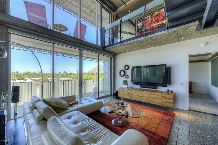 Photo of 6850 E MAIN Street #3300, Scottsdale, AZ 85251