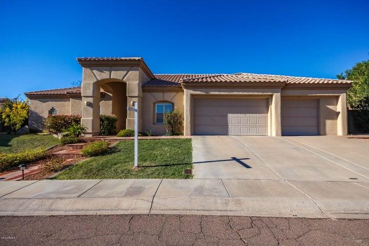 3010 E Rock Wren Road Phoenix, AZ 85048
