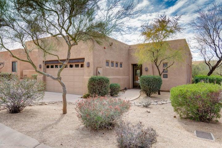 Photo of 28440 N 101ST Way, Scottsdale, AZ 85262