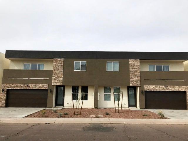 Photo of 2000 N 36th Street #34, Phoenix, AZ 85008