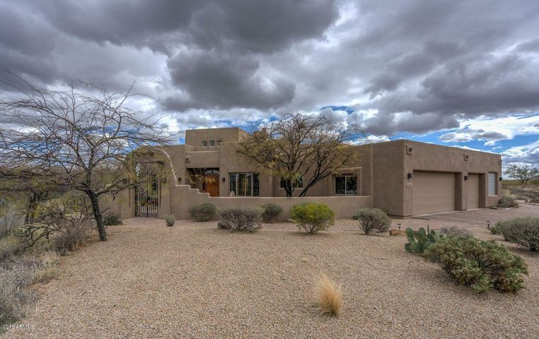 Photo of 35021 N 86TH Way, Scottsdale, AZ 85266