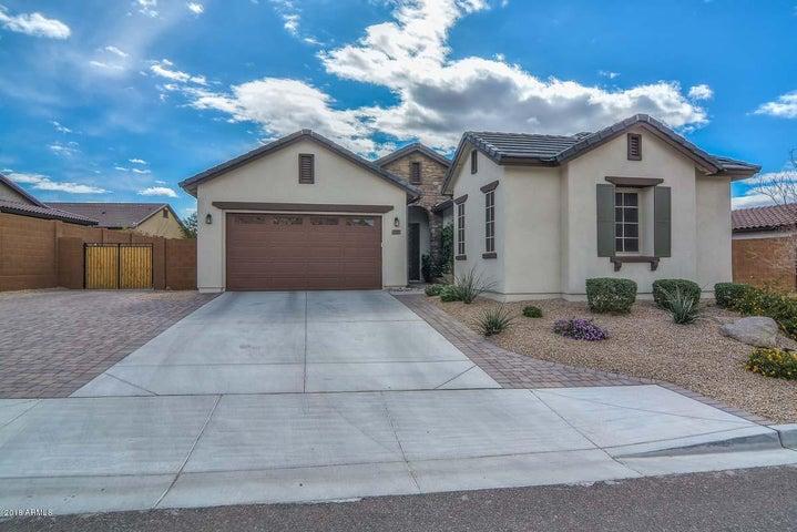 Photo of 27257 N 82ND Avenue, Peoria, AZ 85383