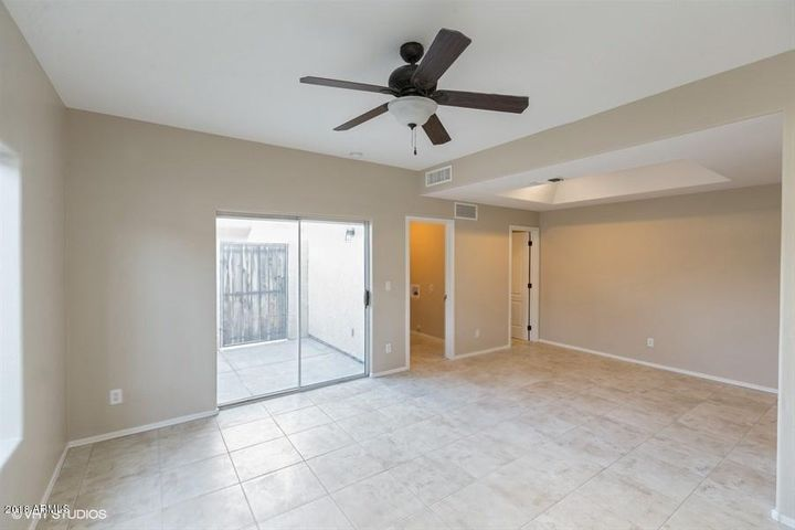 Photo of 17032 N 16TH Drive #4, Phoenix, AZ 85023
