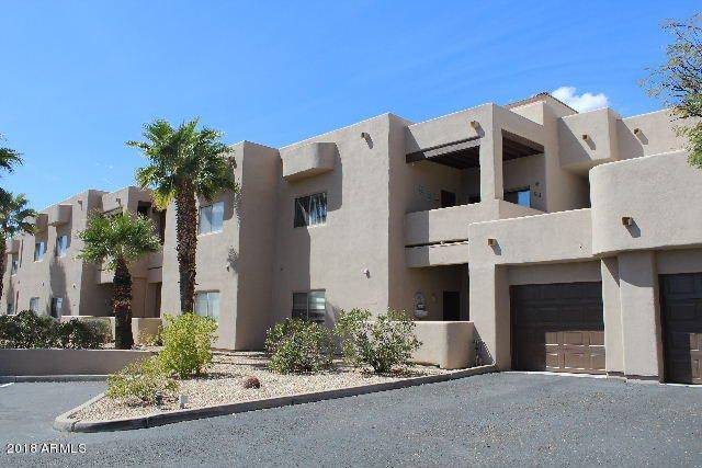 Photo of 16626 E WESTBY Drive #105, Fountain Hills, AZ 85268