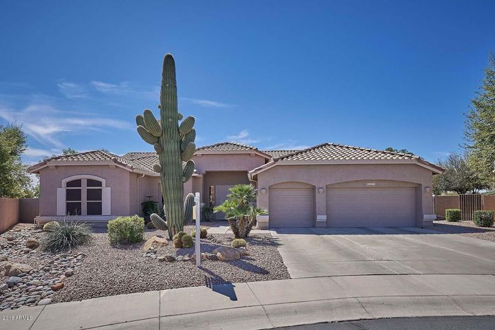 Photo of 4421 E Walnut Road, Gilbert, AZ 85298