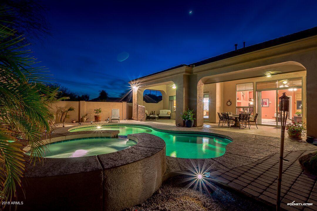 Photo of 4055 N Recker Road #100, Mesa, AZ 85215