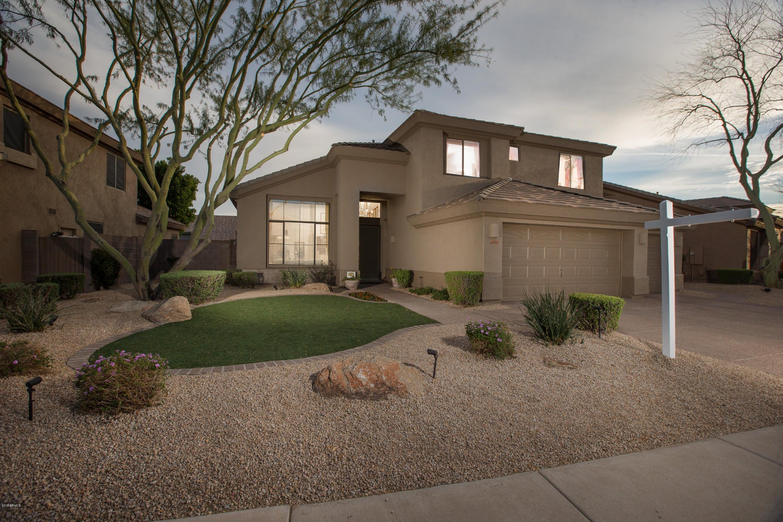Photo of 6437 E MARILYN Road, Scottsdale, AZ 85254
