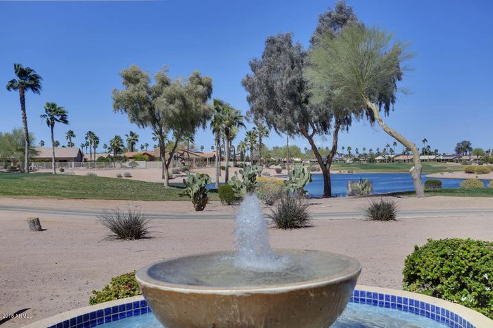 Photo of 15854 W EDGEMONT Avenue, Goodyear, AZ 85395