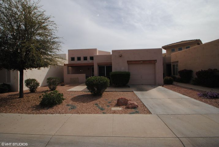 Photo of 14447 W ZUNI Trail, Surprise, AZ 85374