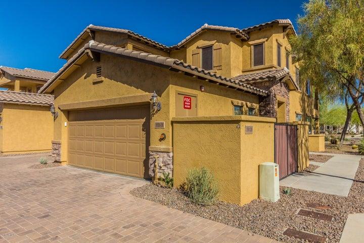 Photo of 29128 N 22ND Avenue #201, Phoenix, AZ 85085