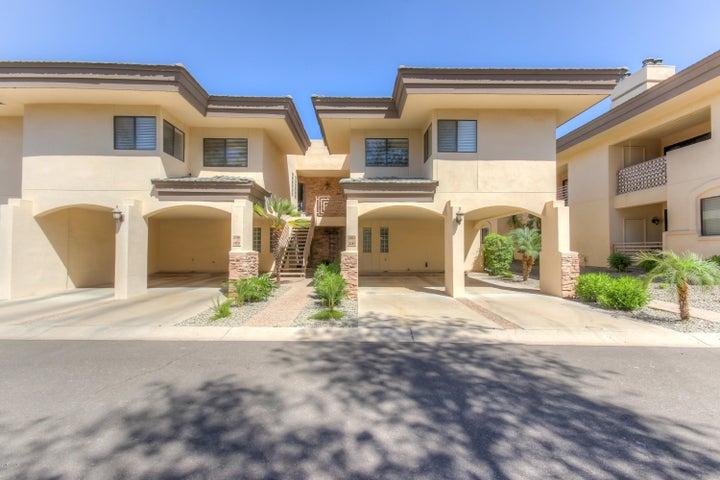 Photo of 3235 E CAMELBACK Road #110, Phoenix, AZ 85018