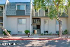 Photo of 1022 E OSBORN Road #F, Phoenix, AZ 85014