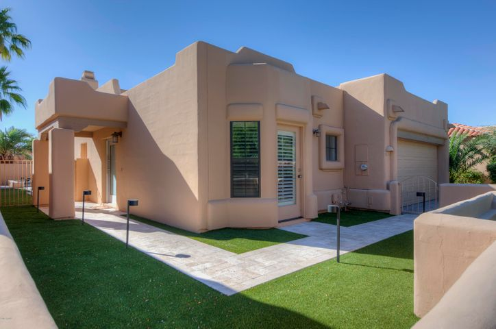 Photo of 7749 E SOLANO Drive, Scottsdale, AZ 85250