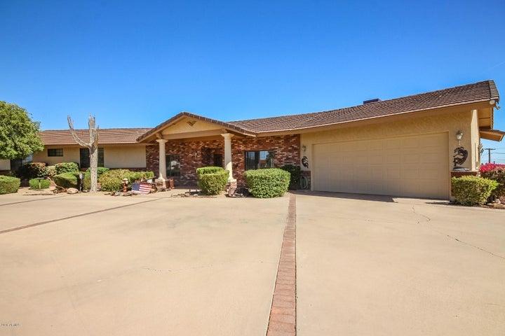 Photo of 12901 W SOLANO Drive, Litchfield Park, AZ 85340