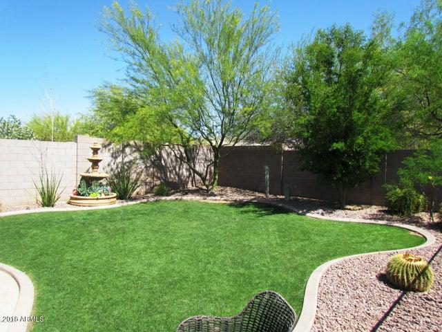 Photo of 17813 N 113TH Avenue, Surprise, AZ 85378