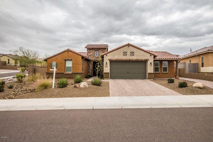 Photo of 28065 N 100TH Lane, Peoria, AZ 85383
