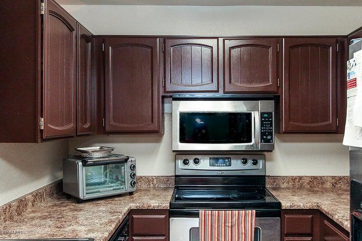 Photo of 4608 W MARYLAND Avenue #128, Glendale, AZ 85301