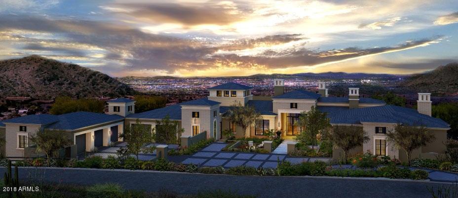 Photo of 20724 N 112TH Street, Scottsdale, AZ 85255