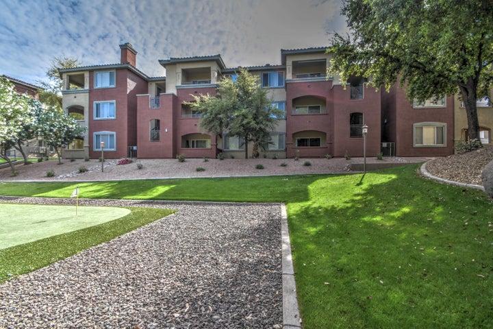 Photo of 5401 E VAN BUREN Street #1104, Phoenix, AZ 85008