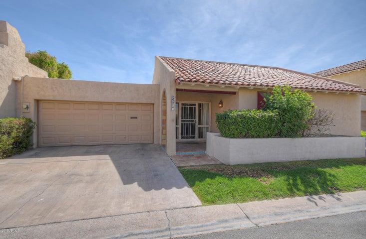 Photo of 6317 N 14TH Street, Phoenix, AZ 85014