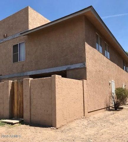 Photo of 4242 N 69TH Lane #1336, Phoenix, AZ 85033