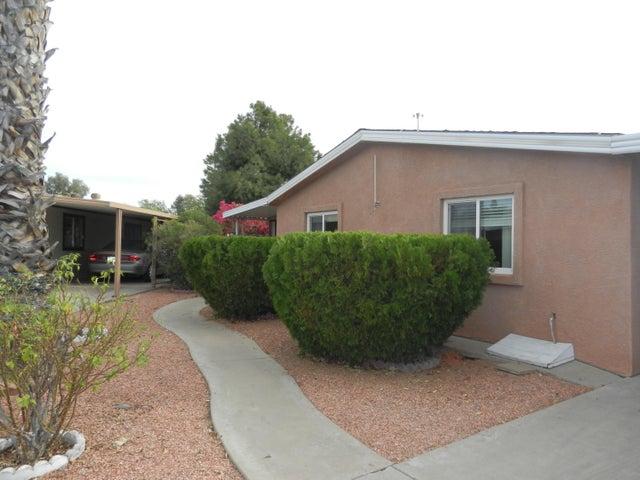 Photo of 8103 E Southern Avenue #42, Mesa, AZ 85209