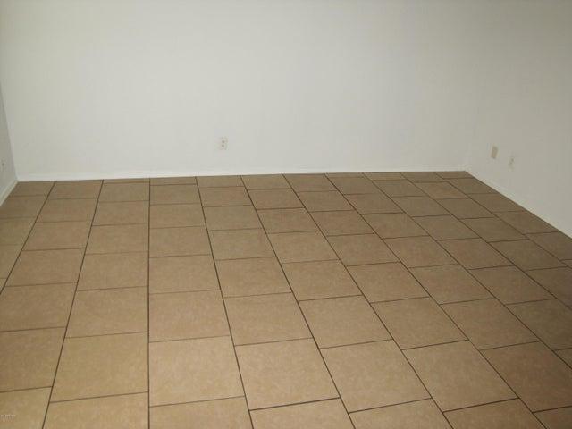 Photo of 4615 N 39TH Avenue #8, Phoenix, AZ 85019
