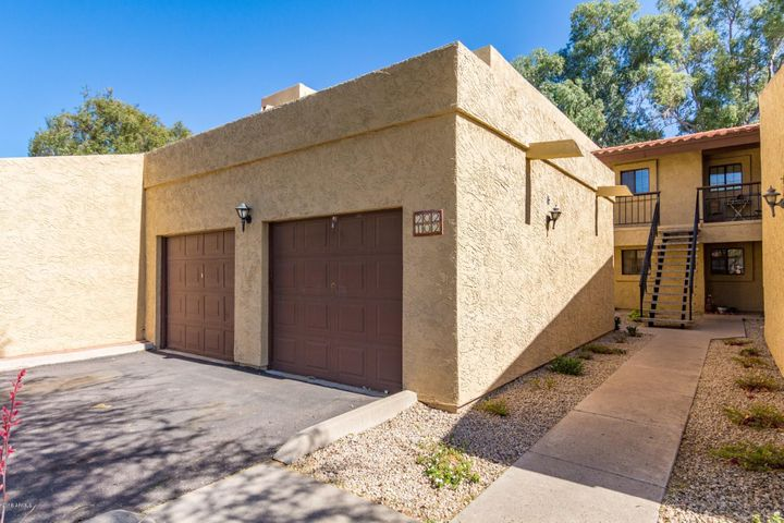 Photo of 8201 N 21ST Drive #102, Phoenix, AZ 85021