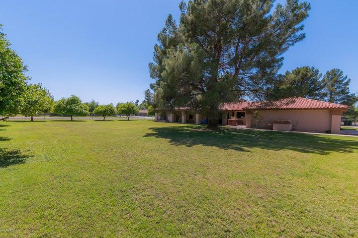 Photo of 14745 N 81ST Avenue, Peoria, AZ 85381