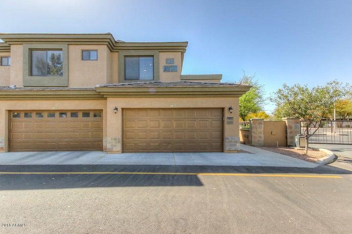 Photo of 705 W Queen Creek Road #2182, Chandler, AZ 85248