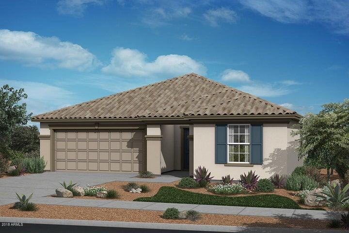 Photo of 27227 N 171ST Drive, Surprise, AZ 85387