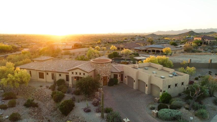 Photo of 11212 S Quinn Drive, Goodyear, AZ 85338