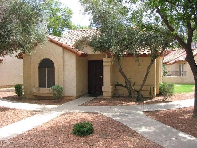 Photo of 7040 W OLIVE Avenue #39, Peoria, AZ 85345