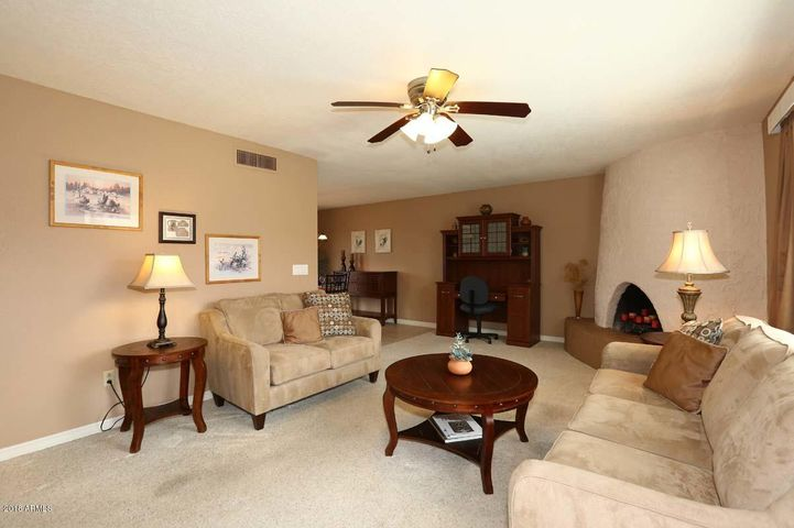 Photo of 12012 N Saguaro Boulevard #11, Fountain Hills, AZ 85268