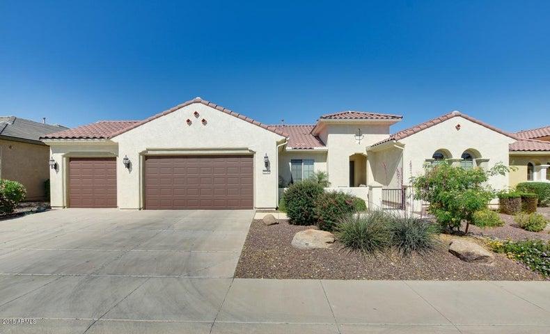 Photo of 20548 N 265TH Avenue, Buckeye, AZ 85396