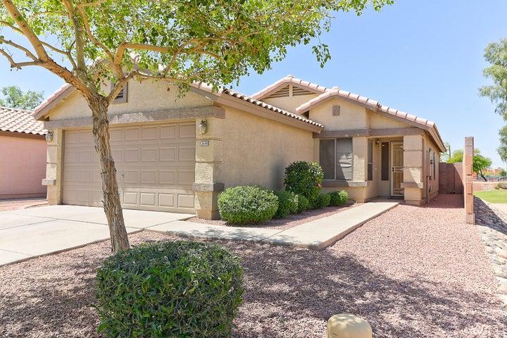 Photo of 3648 N 106 Lane, Avondale, AZ 85392