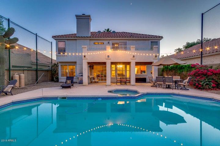 Photo of 15851 S 12TH Place, Phoenix, AZ 85048