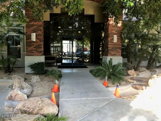 Photo of 3302 N 7TH Street #264, Phoenix, AZ 85014