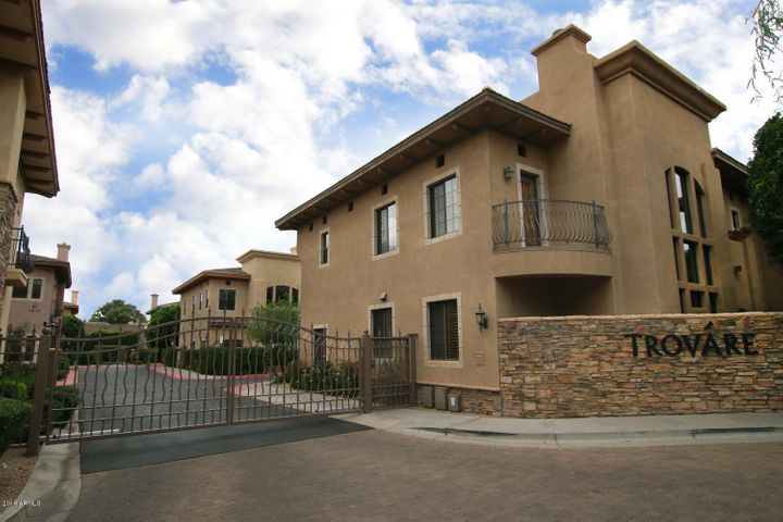 Photo of 4430 N 22ND Street #3, Phoenix, AZ 85016