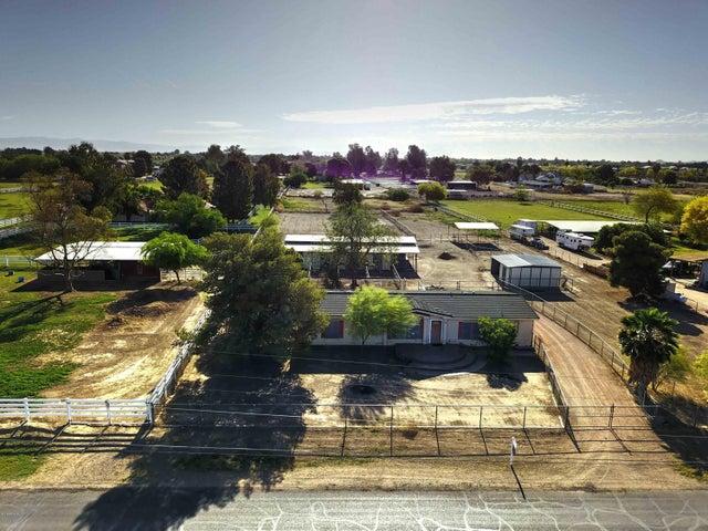 Photo of 23317 S 180TH Street, Gilbert, AZ 85298