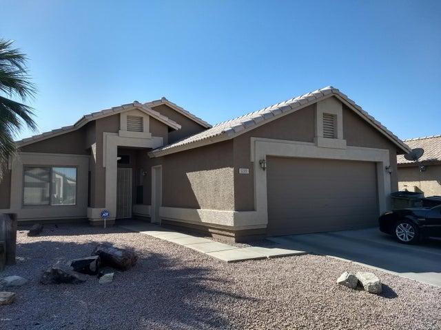 Photo of 11331 W BARBARA Avenue, Peoria, AZ 85345