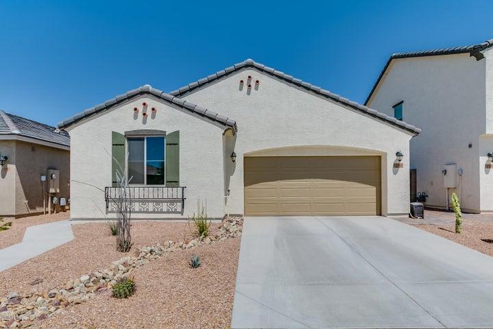 Photo of 12042 W BRILES Road, Peoria, AZ 85383